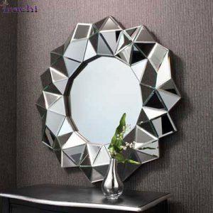 آینه-حجمی-طرح-شفق