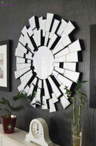 آینه-حجمی-طرح-مدرن