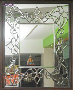 آینه-دکوراتیو-طرح-استیند