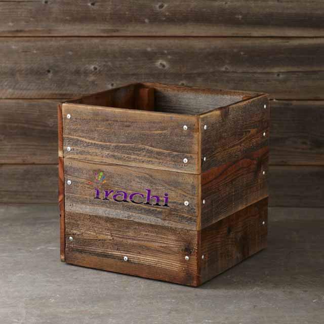 وسایل-چوبی