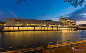 La Seine Musicale (4)