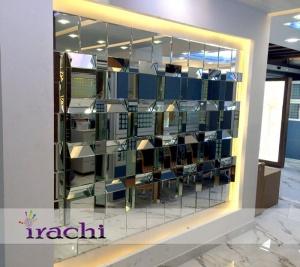 ساخت-و-نصب-آینه-حجمی-روی-دیوار1