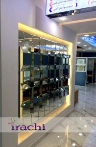 ساخت-و-نصب-آینه-حجمی-روی-دیوار3